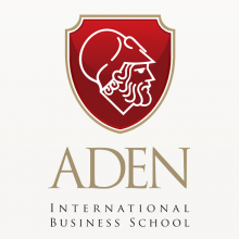 ADEN Business School