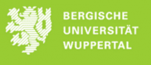 Bergische Universität Wuppertal - Schumpeter School of Business and Economics