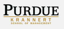 Krannert Executive Education, Purdue University