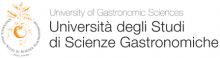 University of Gastronomic Sciences (UNISG)