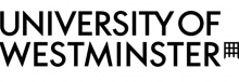University of Westminster - Westminster School of Media, Arts and Design