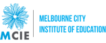 Melbourne City Institute of Education