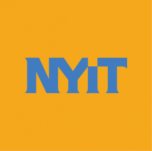 NYIT - Vancouver