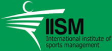 International Institute of Sports Management (IISM)