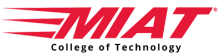 MIAT College of Technology