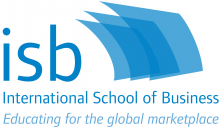 ISB International School Of Business Dublin
