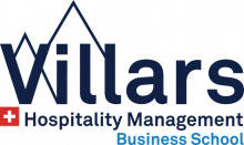 Villars Hospitality Management School
