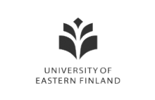 University of Eastern Finland Business School