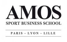AMOS - The International Sport Business School