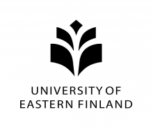 University of Eastern Finland Law School