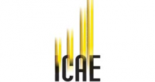 ICAE: International College of Advanced Education