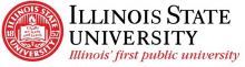College of Business, Illinois State University