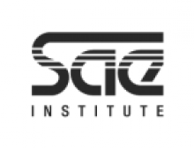 SAE Institute New Zealand