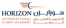 Horizon International Flight Academy