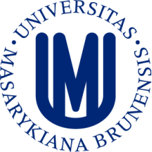 Masaryk University Faculty of Social Studies