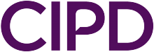 Chartered Institute Of Personnel Development (CIPD) Online