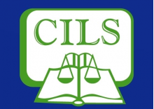 Center for International Legal Studies