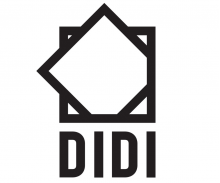 Dubai Institute of Design and Innovation (DIDI)