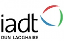 Dun Laoghaire Institute of Art, Design and Technology [IADT]