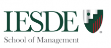IESDE School of Management