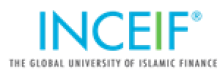 INCEIF The Global University of Islamic Finance
