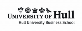 Hull University Business School