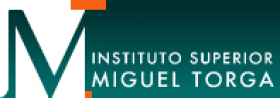 Instituto Superior Miguel Torga (ISMT)