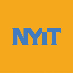 NYIT-Vancouver