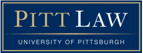 University of Pittsburgh - School of Law (PittLaw)