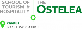 The Ostelea - School of Tourism and Hospitality International
