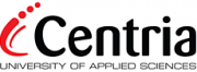 Centria University of Applied Sciences