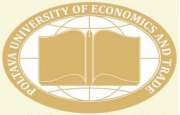 Poltava University Of Economics And Trade