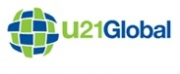 U21Global Online Graduate School