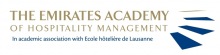 The Emirates Academy of Hospitality Management