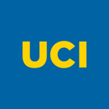 University of California, Irvine - Division of Continuing Education