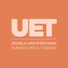 UET University School Of Tourism (Scuola Universitaria Europea per il Turismo)