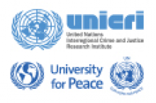 UNICRI United Nations Interregional Crime and Justice Research Institute