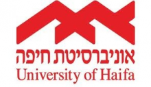 University of Haifa, Faculty of Law