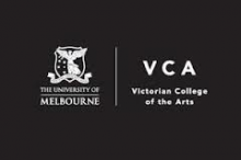 Victorian College of the Arts