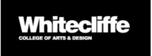 Whitecliffe College of Arts & Design