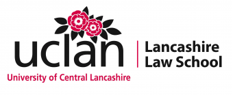 Lancashire Law School - University of Central Lancashire
