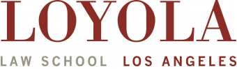 Loyola Law School