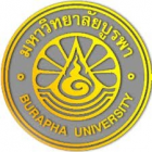 Burapha University Faculty of Management and Tourism
