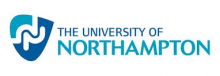 MBA: Universitet Northampton