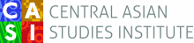 Master of Arts in de Centraal-Aziatische studies