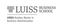 Master In Business Administration (MBA)