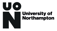 Université De Northampton DBA - Doctorat En Administration Des Affaires