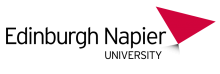 Edinburgh Napier University MSc Business Management