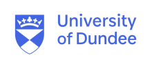 University of Dundee Master of Education