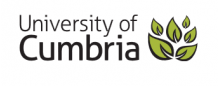 Online MBA Media Ledarskap - University Of Cumbria (UK)